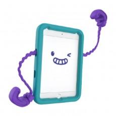 Speck Case-E iPad Mini Case in Kuwait   Buy Online – Xcite