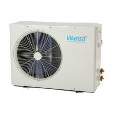 مبرد خزان المياه ٢٤٠٠٠ بي تي يو من ونسا TXR-24FCAW