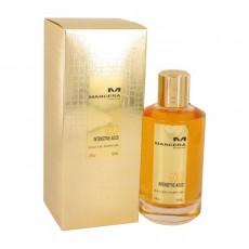 Intensitive Oud by Mancera for Unisex 120 mL Eau de Parfum