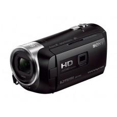 كاميرا فيديو محمولة مع بروجيكتور مدمج (DR-PJ410)