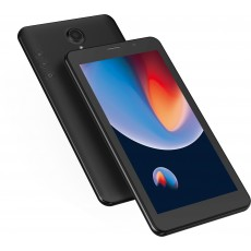 "G-Tab C3 16GB IPS LCD 7"" Wifi Tablet - Black"