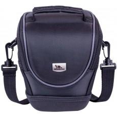 حقيبة الكاميرا هولستر أس أل أر ريفا - أسود