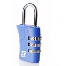 قفل أي تي أر من أميريكان توريستر - اللون الأزرق