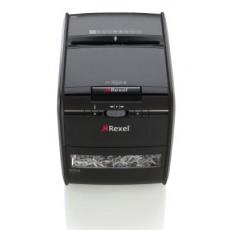 ماكينة تمزيق الورق ريكسيل كروس كات 2103060 Auto+ 60X