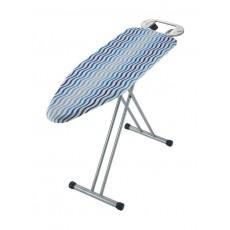 طاولة جينجر لكَيّ الملابس من جرانيت ـ Granit 2823