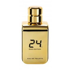 24 Gold Oud Edition For Women 100ml