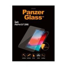 واقي الشاشة الزجاجي لآيباد برو ١٢,٩ بوصة من بانزر