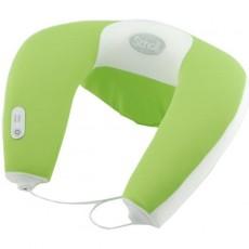 Scholl Vibrating Neck Massager (DRMA7597GUK) - Green 1st view