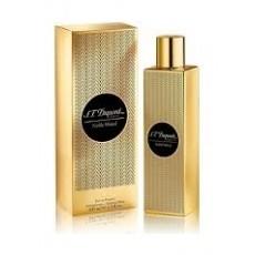 St. Dupont Noble Wood 100ml EDP Perfume - Women