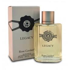 Rose Garden Legacy EDP 100ml Perfume - Unisex