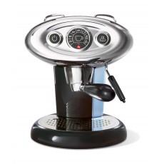 صانعة القهوة من إيلي (X7.1)  - أسود