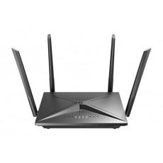 D-Link AC2100 Wi-Fi Gigabit Router - (DIR-2150-AC2100)