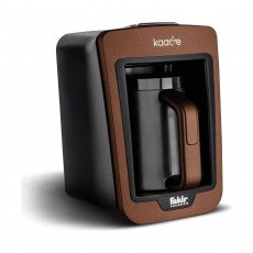 ماكينة صنع القهوة التركية فاكير كيف بقوة ٧٣٥ واط - بني (41002905)