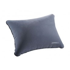 Travel Blue Sleep Pillow - TBLU226