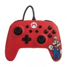 PowerA Nintendo Switch Enhanced Wired Controller in Kuwait | Buy Online – Xcite