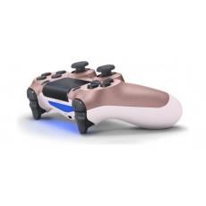 Sony PS4 Dual shock 4 Wireless Controller - Titanium Blue V2 2