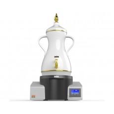 Deem Dalla Electric Arabic Coffee Maker