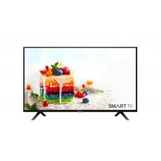 تلفزيون هايسنس الذكي 32 بوصة عالي الوضوح -  32B6000