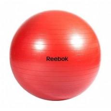 كرة الرياضة ٦٥سم من ريبوك – أحمر (RAB-11016)