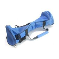 حقيبة السكوتر الكهربائي الذكي – أزرق