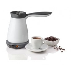 Wansa 550W Turkish Coffee Maker - (TCM-2020)