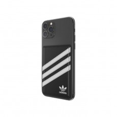 Adidas Originals Universal Pocket Grip – Black / White (37688)