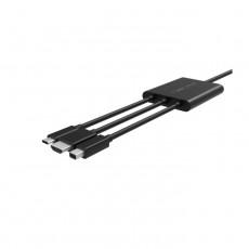 Belkin Connect Digital Multiport to HDMI AV-ADP (B2B169)