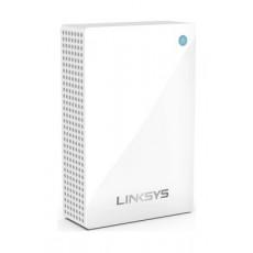 Linksys WHW0101P Velop Mesh WiFi Extender