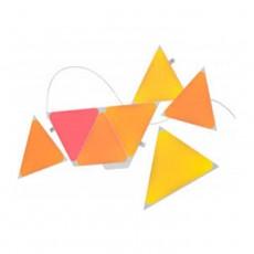 Nanoleaf Light Panel Triangle Shape – 3 Panels