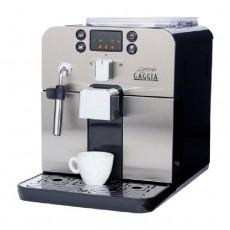 ماكينة صنع القهوة من جاجيا بريرا 1.2 لتر - (RI9305/08)