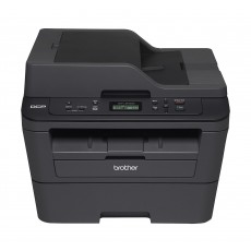 Brother Wireless Monochrome Laser Multi-Function Printer (DCP-L2540DW)