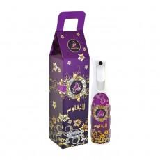 KhadlajA/FLaYuqawam - Air Freshener 320ml in Kuwait   Xcite