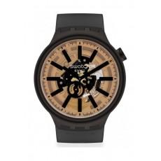 Swatch Analog Unisex Fashion Watch - (SWASO27B115)