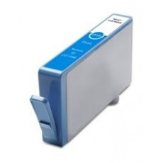 AnyColor 655XL High Yield Ink Cartridge - Cyan