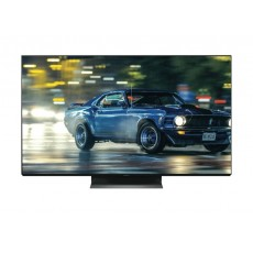 تلفزيون باناسونيك 4كي فائق الوضوح أو إل إي دي - 65 بوصة (65GZ1000M)- أسود