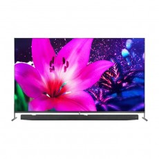 "TCL 75"" 8K Android Android QLED TV (75X915)in Kuwait 