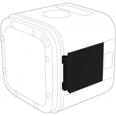 GoPro Replacement Door For Hero5 Session Camera