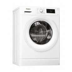 Whirlpool 8/6KG 1400RPM Front Load Washer/Dryer - (FWDG86148W)