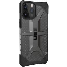 UAG Plasma iPhone 12 Pro Max Back Case - Ice