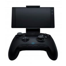 Razer Raiju Mobile Wireless Controller - Black