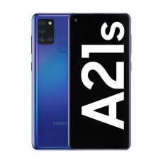 Buy Samsung A21s 128GB Blue Phone at the best price in Kuwait. Shop online and get free shipping from Xcite Kuwait.