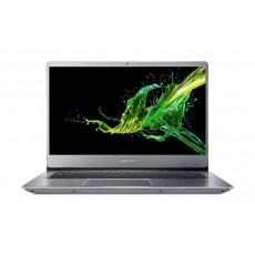 ACER Swift 3 Core i7 8GB RAM 1TB HDD + 128GB SSD 2GB NVIDIA 14 inch Laptop - Silver