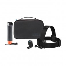 GoPro Adventure Kit in Kuwait | Buy Online – Xcite