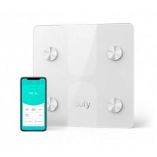 Anker Eufy C1 Smart Scale (T9146H21) - White