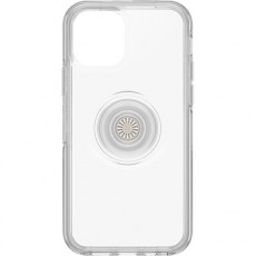 Otterbox iPhone 12 Pro Case with Pop Symmetry Grip in Kuwait | Buy Online – Xcite