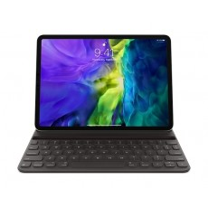 Apple Smart Keyboard Folio for iPad Pro 11‑inch (2nd generation)