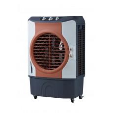 Wansa Auto Water-Filling Air Cooler - 50L - 220W (AR-6001 A/CL)