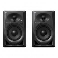 مكبر الصوت 4 بوصة بايونير دي جي( DM-40) -  أسود