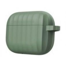 EQ SN07 Apple Airpods Pro Case - B