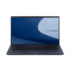 """Buy Pre-Order ASUS ExpertBook B9 Intel Core i7 11th Gen. 16GB RAM 512GB SSD 14"""" Laptop at the best price in xcite.com Kuwait."""